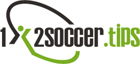 Fixed Odds Soccer Tips